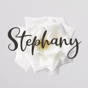 stephany