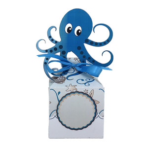 blue octopus larger anything box