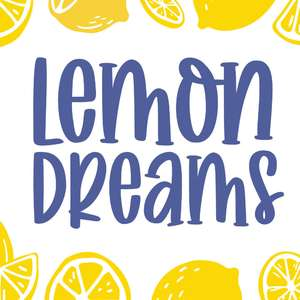 lemon dreams