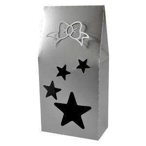 starlight upright gift box