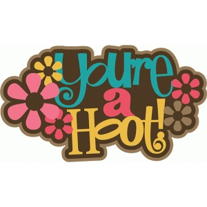 you're a hoot! phrase