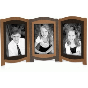 lori whitlock multiple 4x6 picture frame