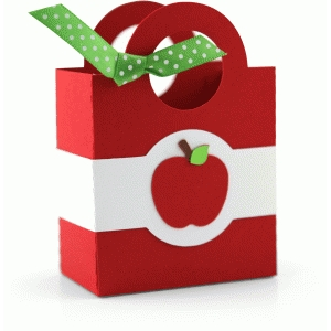 3x4 lori whitlock apple favor box