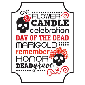 Day Of The Dead Quotes Quotes