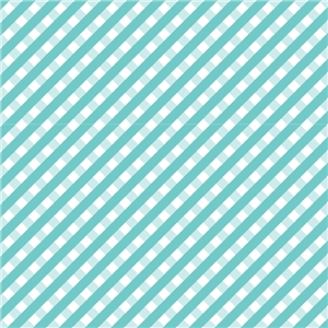 lakeside park gingham