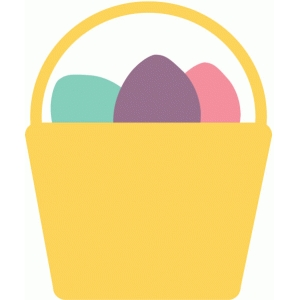 echo park easter basket