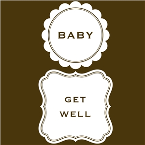 baby get well