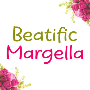 beatific margella