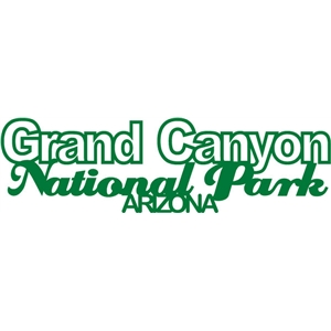 grand canyon natl park phrase