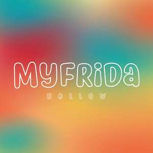 myfrida hollow