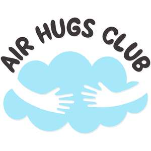 air hugs club