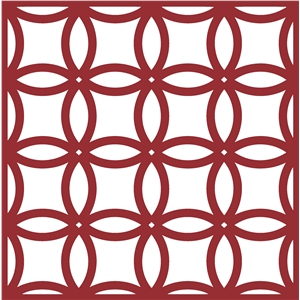 geometric background 2