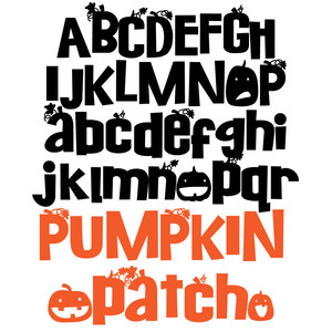 zp pumpkin patch