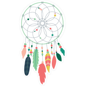 dream catcher