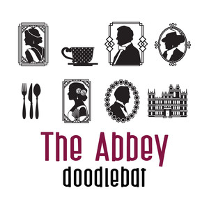 the abbey doodlebat