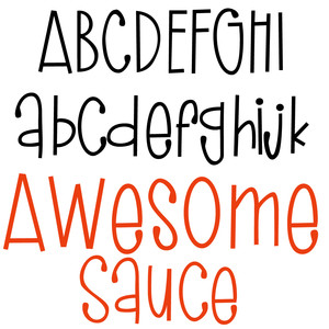 zp awesome sauce