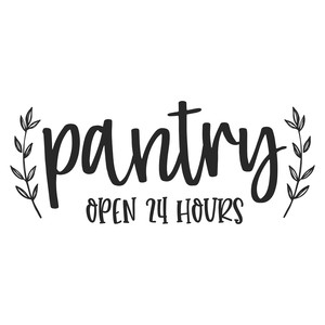 pantry open 24 hours
