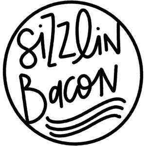 sizzlin bacon