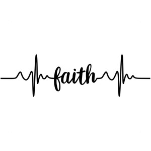 faith pulse