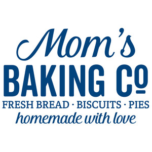 mom's baking co