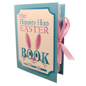 easter looks-like-a-book box