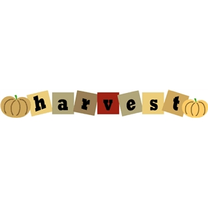 harvest phrase pc