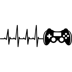 heartbeat video game
