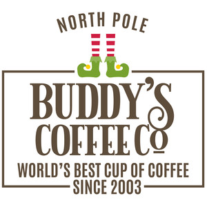 buddy's coffee co
