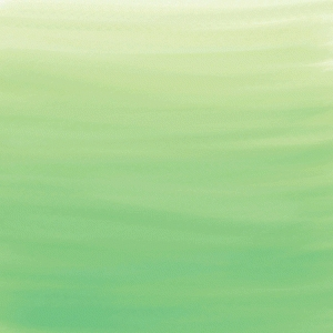 watercolor ombre green pattern