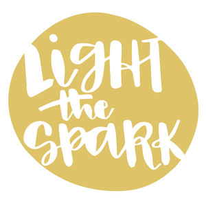 light the spark