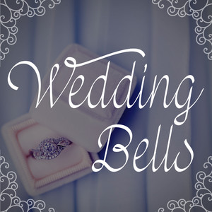 wedding bells