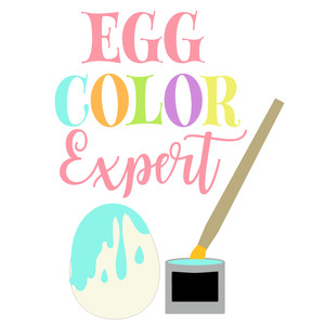 egg color expert