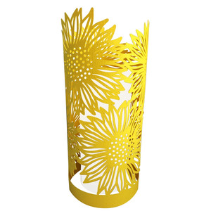 sunshine sunflower lantern