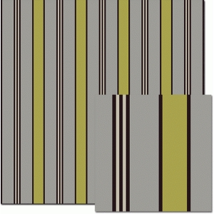 houghton stripe pattern