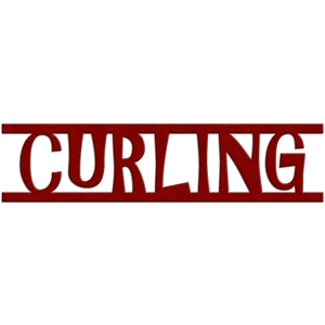 titles - curling