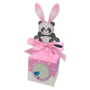 easter panda anything box