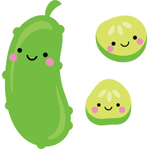 pickle - so much pun