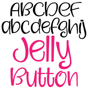 pn jelly button