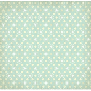 may day paper aqua dots