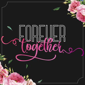 forever together duo