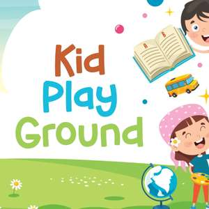 kid play ground