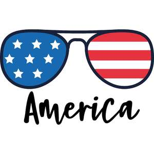 america sunglasses