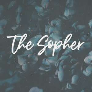 the sopher