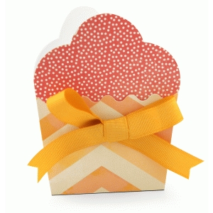 a2cupcake birthday card