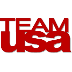 phrase: team usa