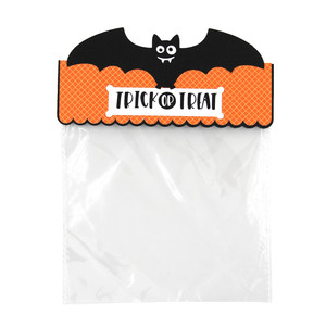 bat bag topper