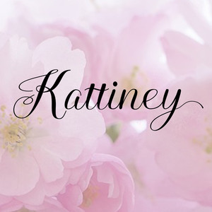 kattiney script