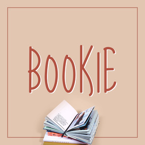 bookie font