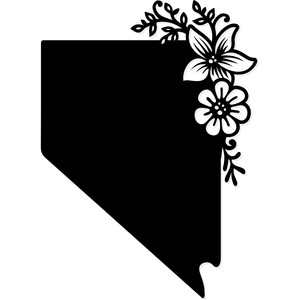 floral nevada