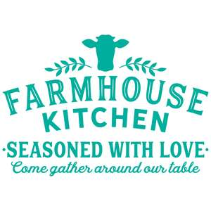 famhouse kitchen